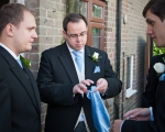 sasnn-photo-wedding-rm-20713-slr-40
