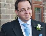 sasnn-photo-wedding-rm-20713-slr-41