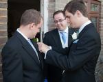 sasnn-photo-wedding-rm-20713-slr-42
