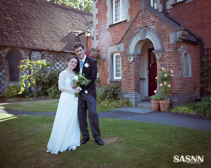 sasnn-photo-wedding-rm-200713-slr-304