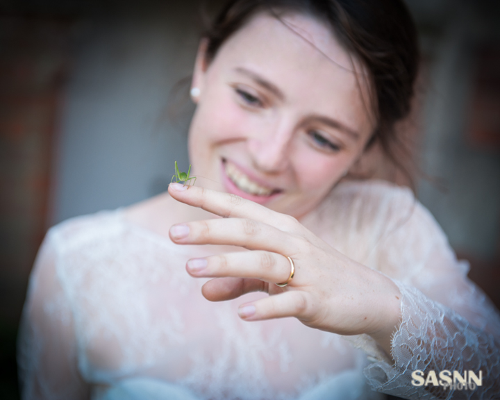 sasnn-photo-wedding-rm-200713-slr-310