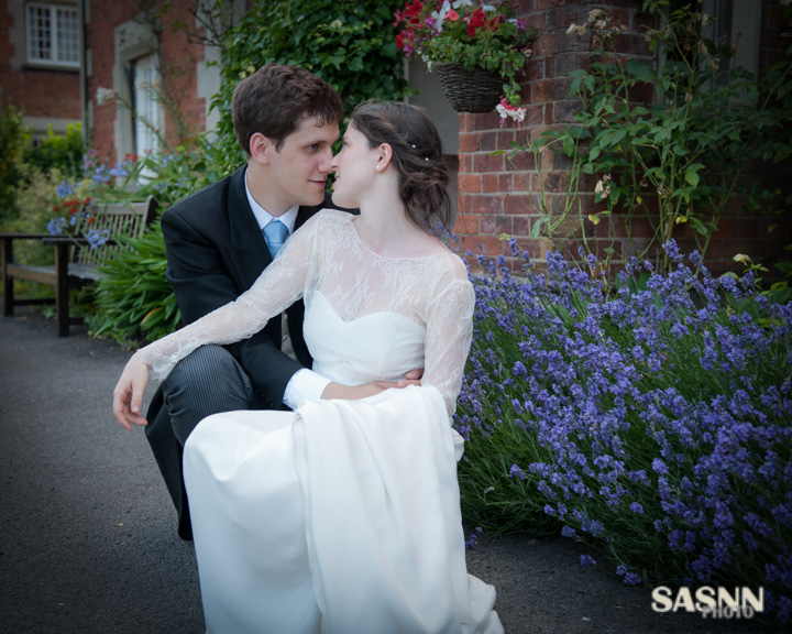 sasnn-photo-wedding-rm-200713-slr-330