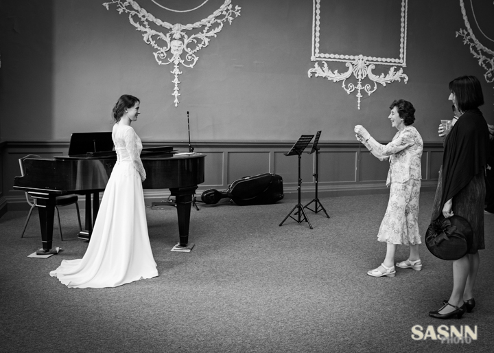 sasnn-photo-wedding-rm-200713-slr-365