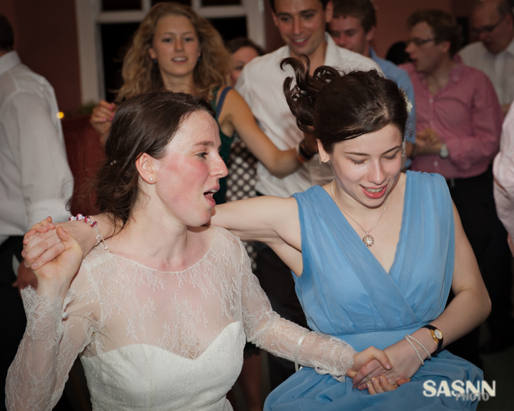 sasnn-photo-wedding-rm-200713-slr-423
