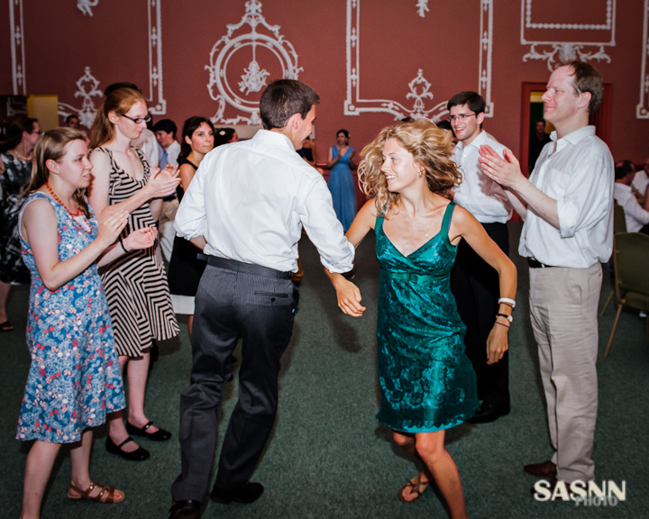 sasnn-photo-wedding-rm-200713-slr-431