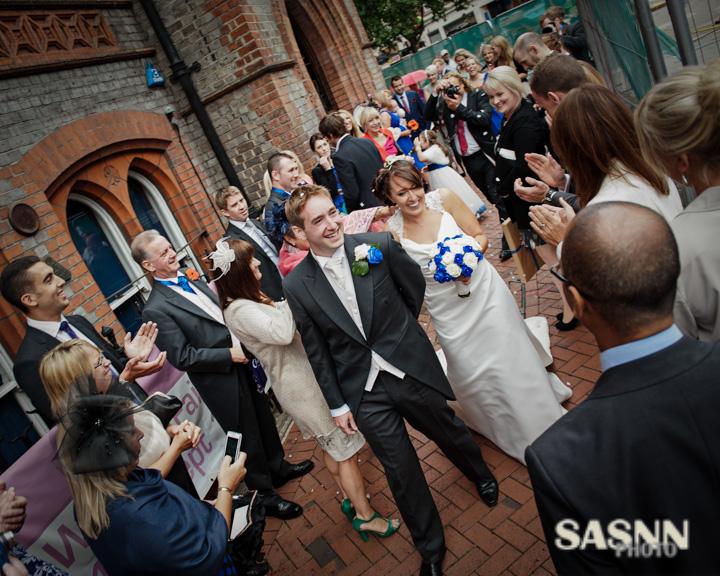 sasnn-photo-wedding-sc-060913-slr-159