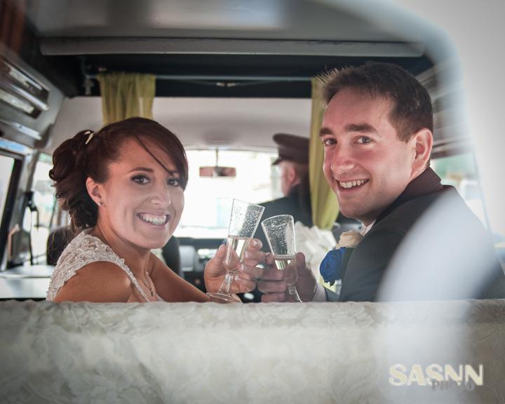 sasnn-photo-wedding-sc-060913-slr-166