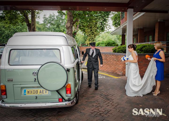 sasnn-photo-wedding-sc-060913-slr-73