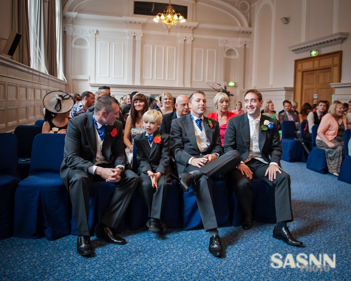 sasnn-photo-wedding-sc-060913-slr-95