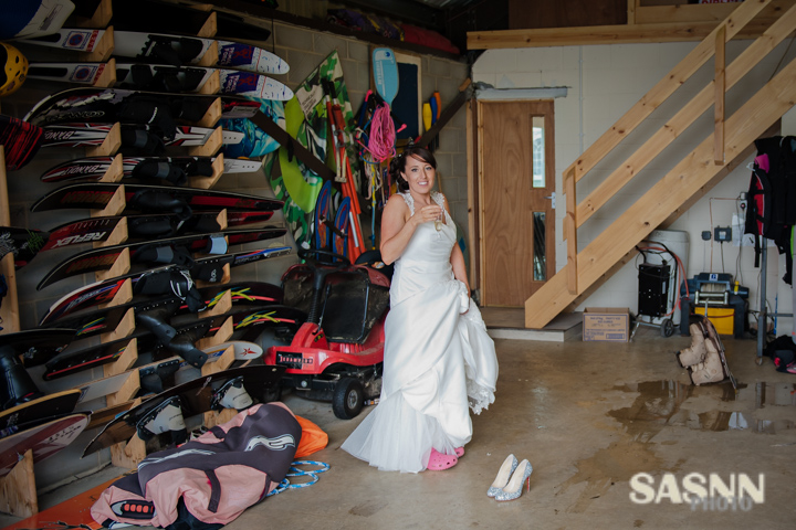 sasnn-photo-wedding-sc-060913-slr-176