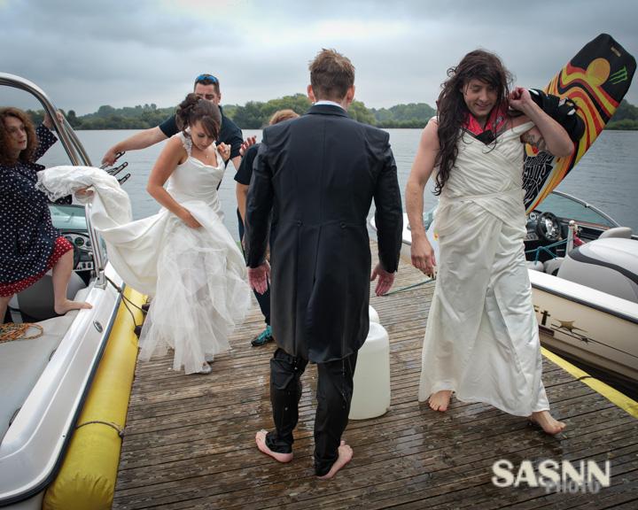 sasnn-photo-wedding-sc-060913-slr-229