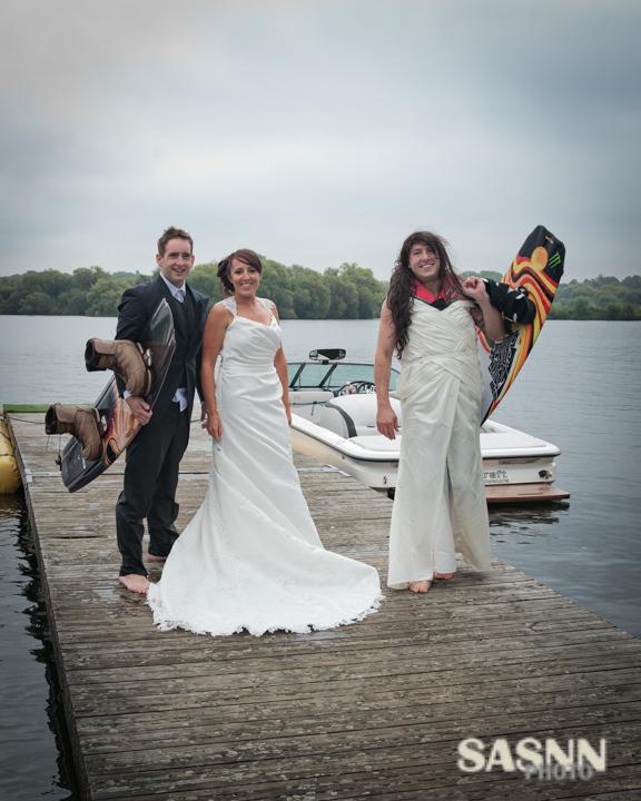 sasnn-photo-wedding-sc-060913-slr-232