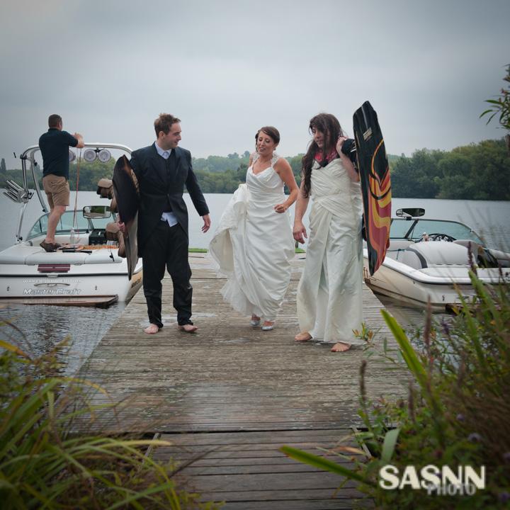 sasnn-photo-wedding-sc-060913-slr-233