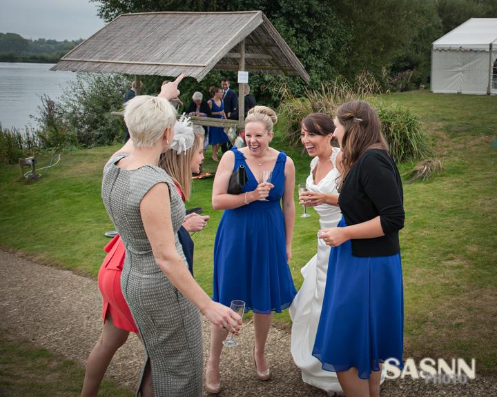 sasnn-photo-wedding-sc-060913-slr-238