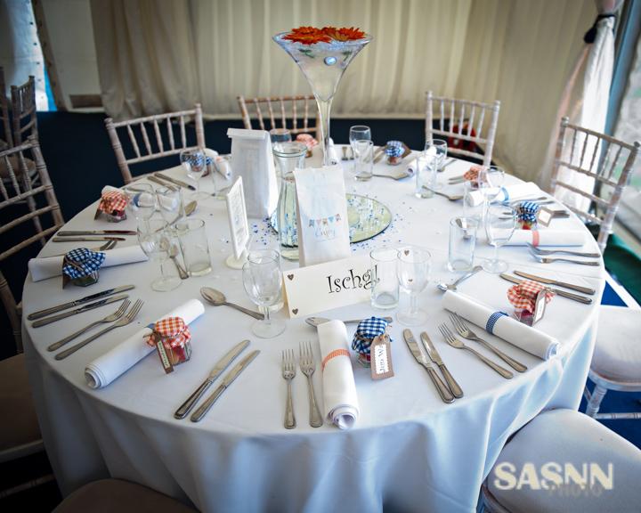 sasnn-photo-wedding-sc-060913-slr-249