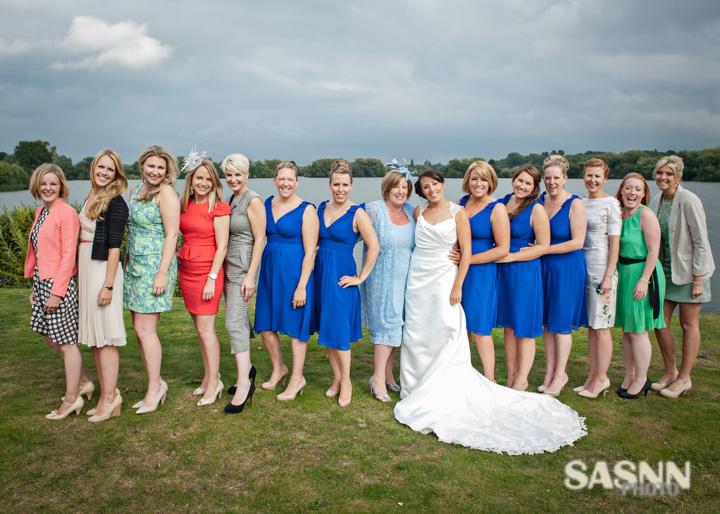sasnn-photo-wedding-sc-060913-slr-264