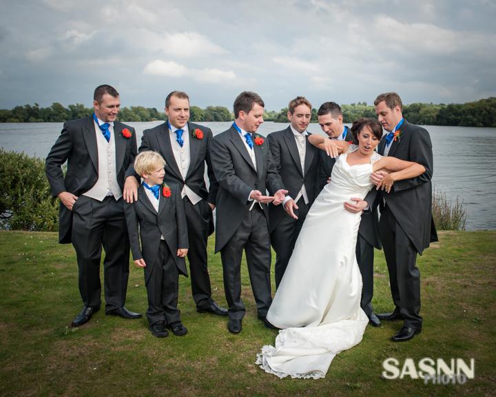 sasnn-photo-wedding-sc-060913-slr-277