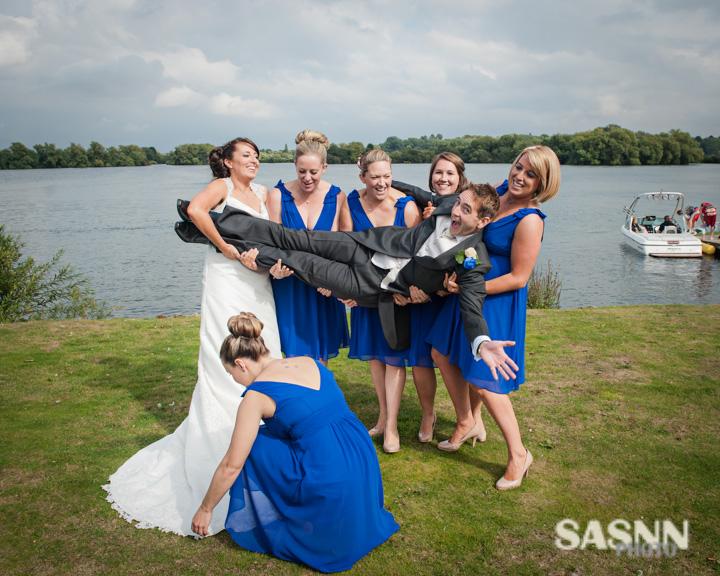 sasnn-photo-wedding-sc-060913-slr-283
