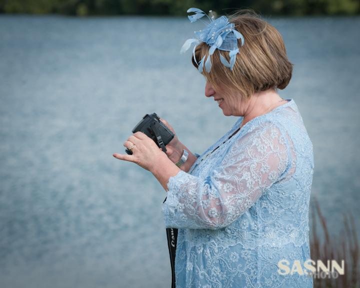 sasnn-photo-wedding-sc-060913-slr-334