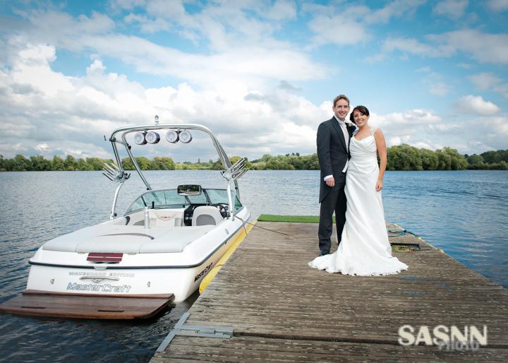 sasnn-photo-wedding-sc-060913-slr-361