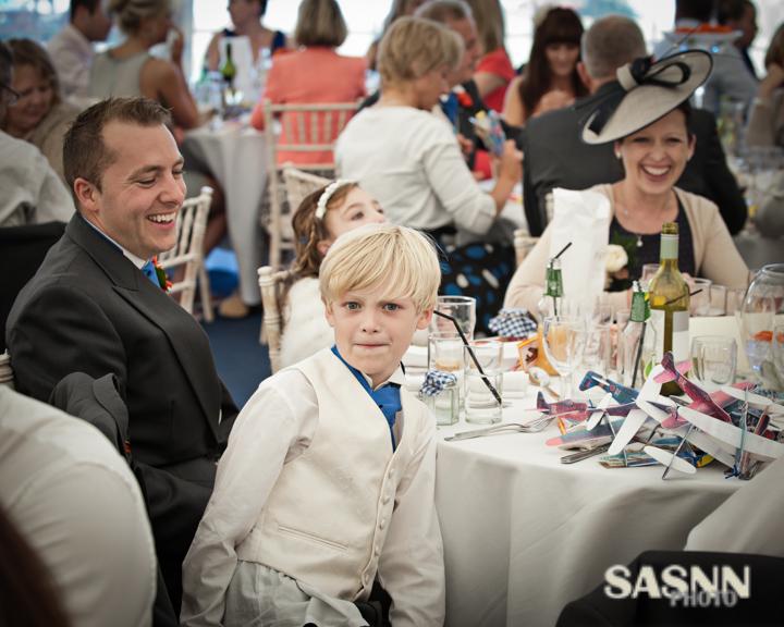sasnn-photo-wedding-sc-060913-slr-396