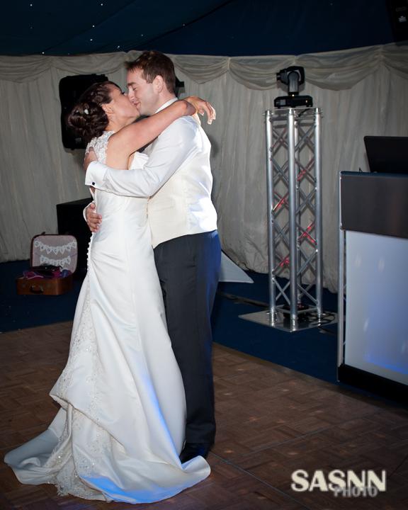 sasnn-photo-wedding-sc-060913-slr-504