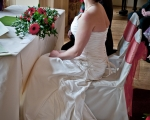 sasnn-photo_wedding_sl_280313-slr-52