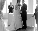 sasnn-photo_wedding_sl_280313-slr-76