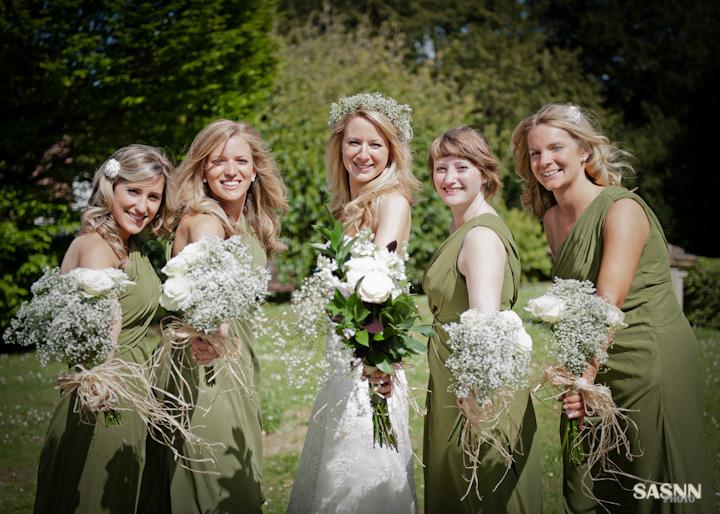 sasnn-photo-wedding-sp-010613-slr-170