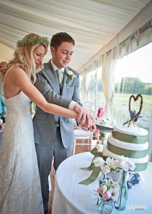 sasnn-photo-wedding-sp-010613-slr-345