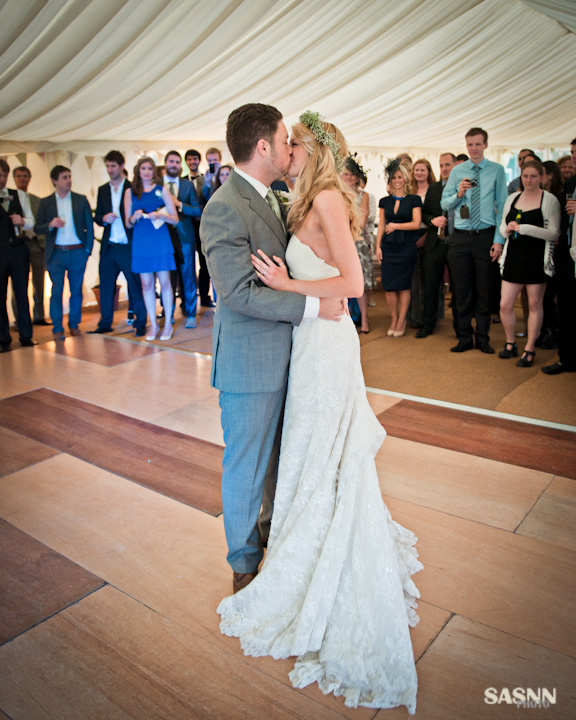 sasnn-photo-wedding-sp-010613-slr-384