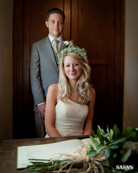 sasnn-photo-wedding-sp-010613-slr-131
