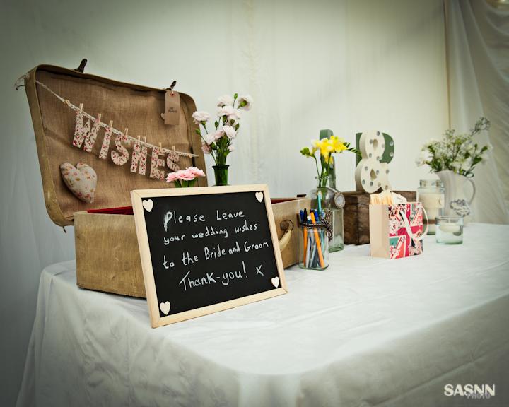 sasnn-photo-wedding-sp-010613-slr-29