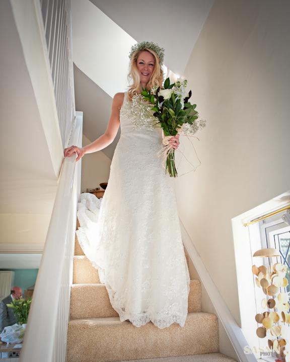 sasnn-photo-wedding-sp-010613-slr-87