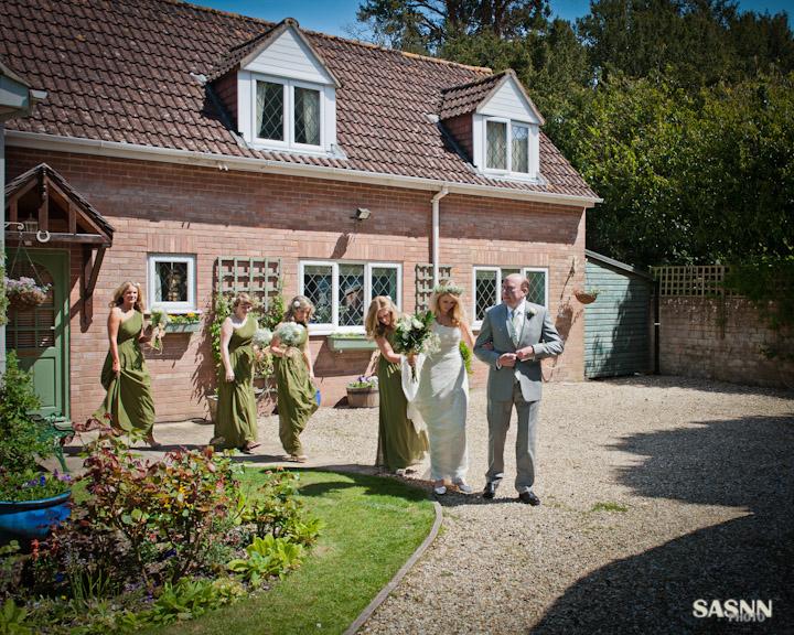 sasnn-photo-wedding-sp-010613-slr-90