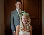 sasnn-photo-wedding-sp-010613-slr-130
