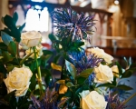 sasnn-photo_wedding_stephnadine_120912_slr-10