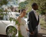 sasnn-photo_wedding_stephnadine_120912_slr-100