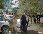 sasnn-photo_wedding_stephnadine_120912_slr-101