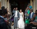 sasnn-photo_wedding_stephnadine_120912_slr-105