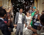 sasnn-photo_wedding_stephnadine_120912_slr-106