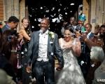 sasnn-photo_wedding_stephnadine_120912_slr-107