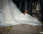 sasnn-photo_wedding_stephnadine_120912_slr-108