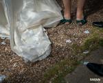 sasnn-photo_wedding_stephnadine_120912_slr-109