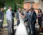 sasnn-photo_wedding_stephnadine_120912_slr-111