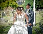 sasnn-photo_wedding_stephnadine_120912_slr-113