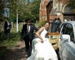 sasnn-photo_wedding_stephnadine_120912_slr-115