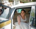 sasnn-photo_wedding_stephnadine_120912_slr-116