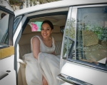 sasnn-photo_wedding_stephnadine_120912_slr-117