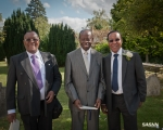 sasnn-photo_wedding_stephnadine_120912_slr-118